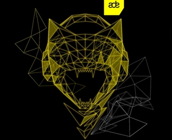 Monstercat Uncaged ADE Presented by Bassrush