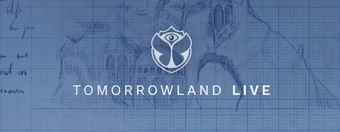 Tomorrowland Live